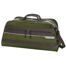 "22.75"" Carry On Duffel"