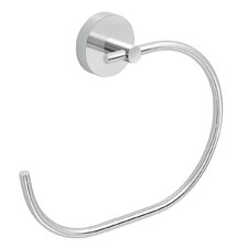 Gedy Eros Wall Mounted Towel Ring