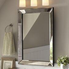Henry Mirror