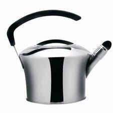 Auriga Whistling Tea Kettle