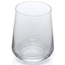 Essence 12 Oz. Water Glass (Set of 2)