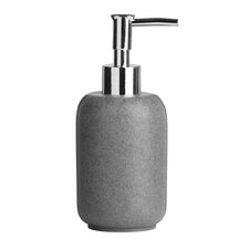 Canyon Soap Dispenser