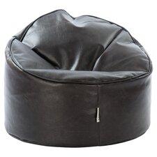 Cool Chill Bean Bag Chair