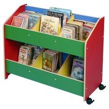 Children's 80cm Book Display