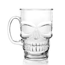 700ml Brainfreeze Beer Mug