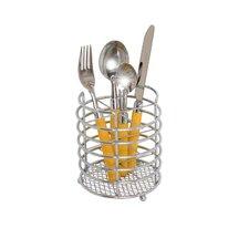 Roma 12cm Cutlery Caddy