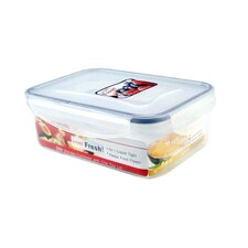 Rectangle Storage Container
