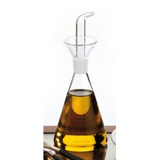 0,15L Essig-/ Ölflasche