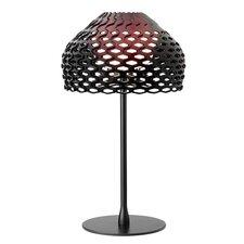 """Tatou T 19.69"""" Table Lamp"""