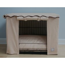 Dog Crate Amp Kennel Accessories You Ll Love Wayfair