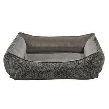 Oslo Ortho Dog Bed