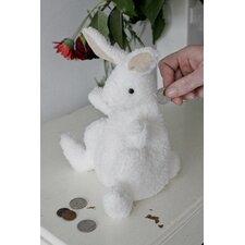 Rabbit Piggy Bank