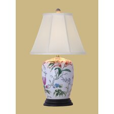"""25.5"""" Table Lamp"""