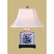 """19"""" Table Lamp"""