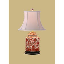 """22"""" Table Lamp"""