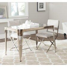 Fox Weston Dinning Table