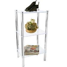 Three Shelf Etagere by Home Basics