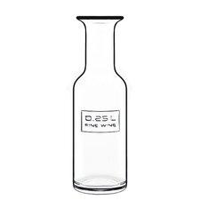 Optima Wine Carafe