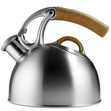 Good Grips Anniversary Edition 2 Quart Uplift Tea Kettle