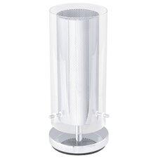 "Tarolo 10.91"" Table Lamp"