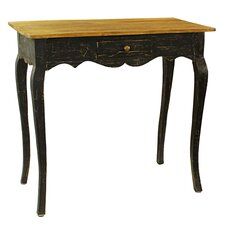 Maryanna Console Table by Antique Revival