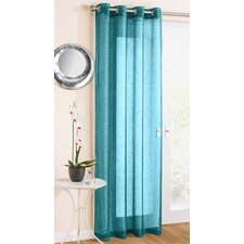 Marrakesh Single Curtain Panel