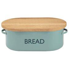 Vintage Kitchen Summerhouse Bread Bin