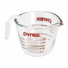 Prepware 1 Cup Measuring Cup