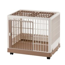Pet Training Kennel