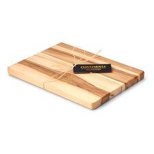 Premium Cutting Board Set (Set of 2)