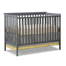 Sheffield 2-in-1 Convertible Crib