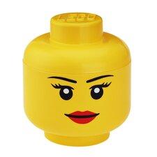 Storage Head Girl