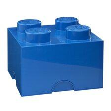 Brick Storage