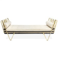 Maxime Daybed
