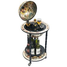 Rimini Bar Globe