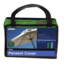 Giant Parasol Cover