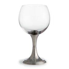 Verona Red Wine Glass