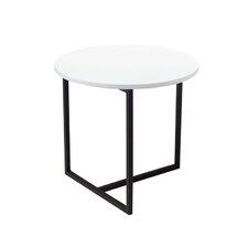 Dolf End Table by URBN