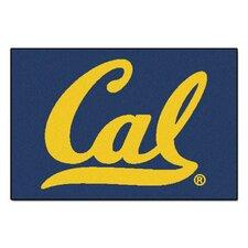 NCAA University of California - Berkeley Starter Mat