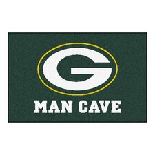 NFL - Green Bay Packers Man Cave Starter