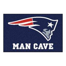 NFL - New England Patriots Man Cave Starter