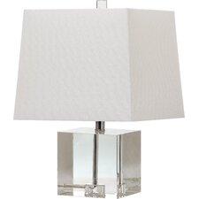 "Mckinley 19"" Table Lamp"