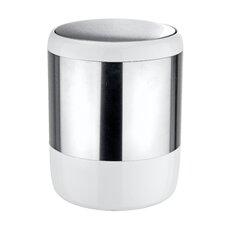 Loft 6-Litre Cosmetic Bin