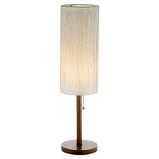 "Hamptons 31"" Table Lamp"