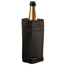 Classic Bottle Chiller