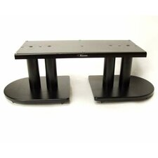 20cm Center Channel Speaker Stand
