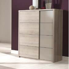 Gami sideboards for Sideboard quadra