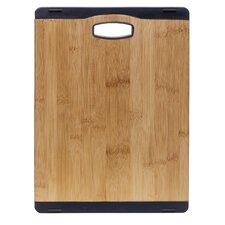 Kitchen Bamboo Cutting Board