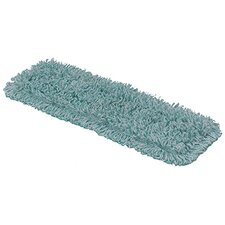 Microfiber loop end mop pad set of 12 o cedar commercial for Affordable furniture 5700 south loop east