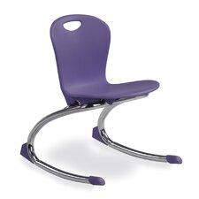 """ZUMA Rocker - 12.75"""" Seat Height (Set of 2)"""